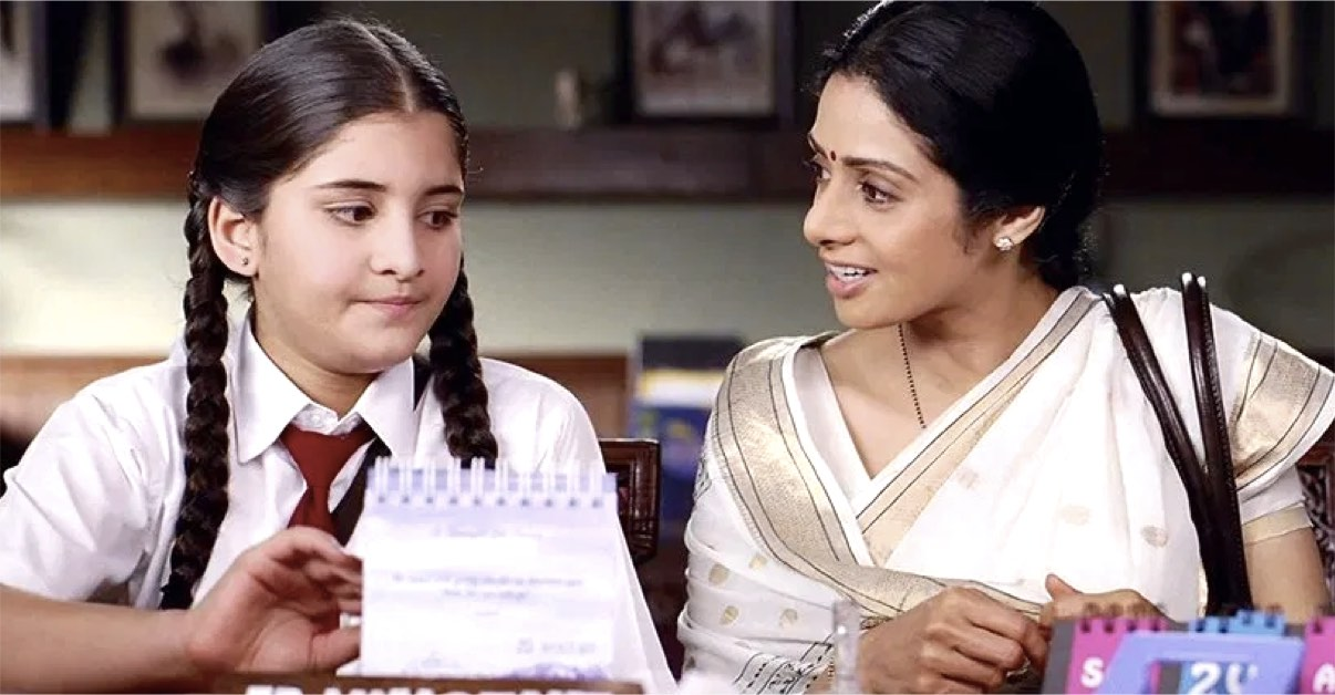 mother-daughter-letter