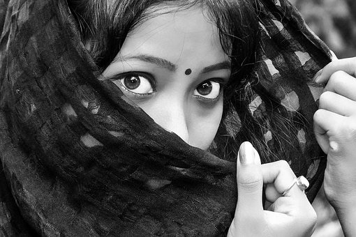 This Girl S Post On Being A Sanskaari Beti Explains The Dilemma That Haunts Many Indian Women Iforher