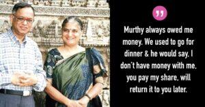 Narayan-Murthy-Sudha-Murthy-Love-Story