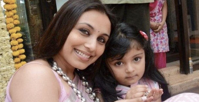 Rani-Mukherjee-Adira-Parenting-Advice