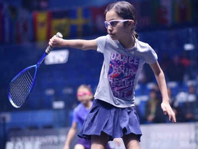Anahat-Singh-Squash-Child-Prodigy-Champion