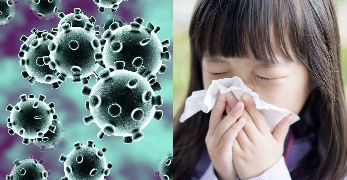 coronavirus symptoms - photo #25