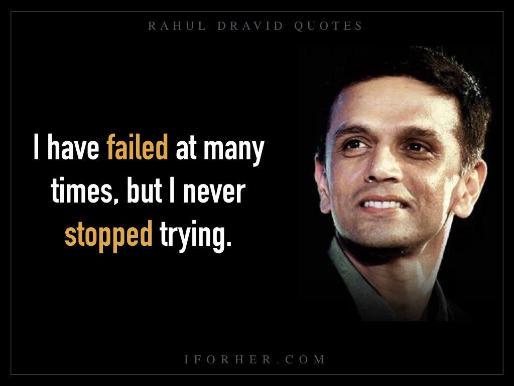 Rahul-Dravid-Quotes.005
