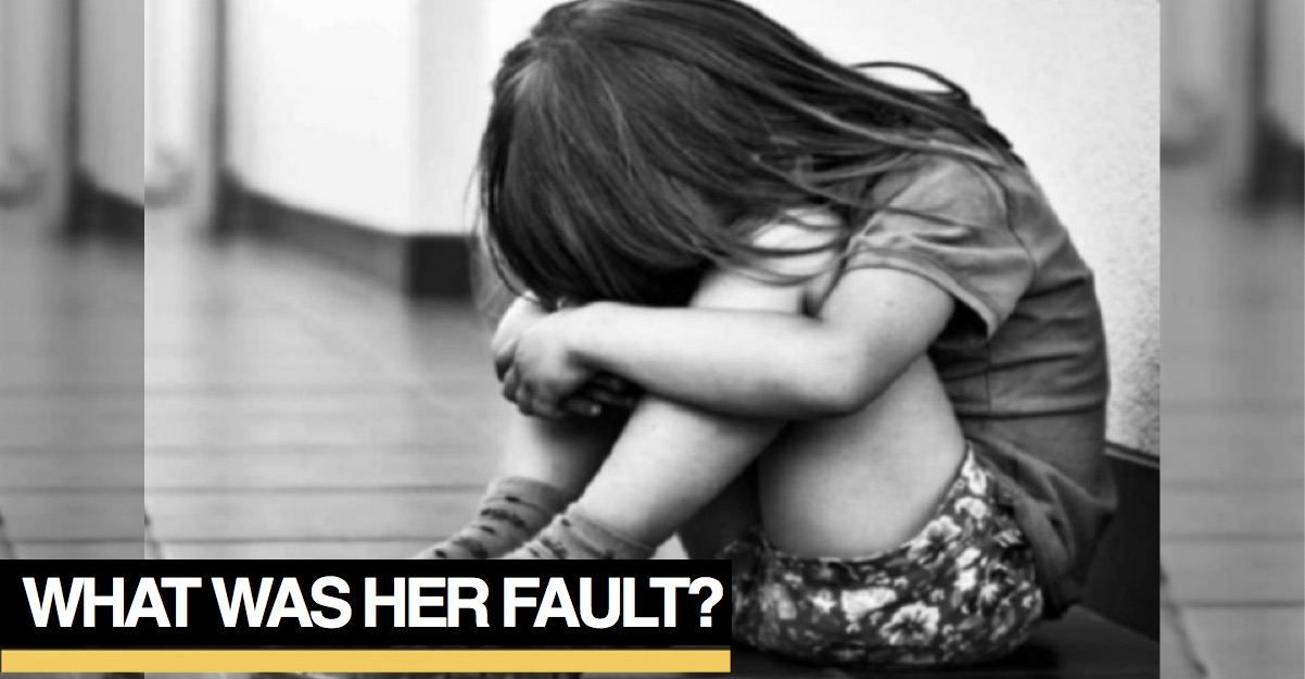 10-YO-Rajasthan-Girl-Raped-Unemployed-Youth