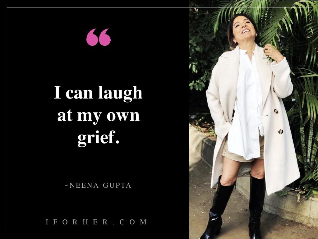 Neena-Gupta-Quotes-On-Handling-Grief