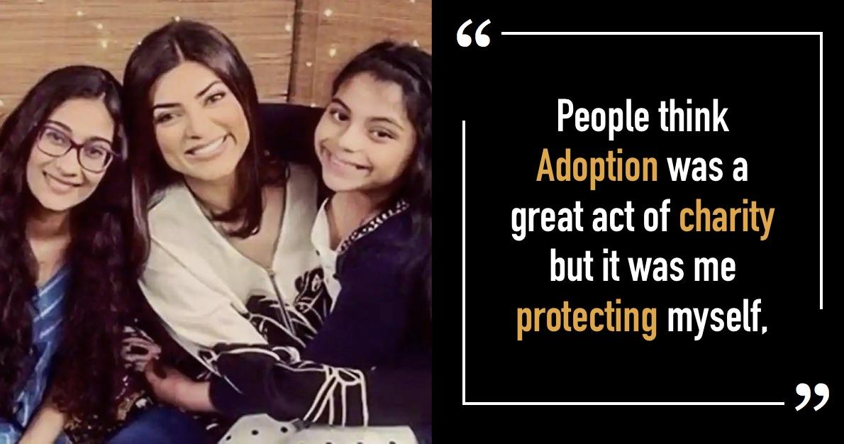 Sushmita-Sen-Adoption-Not-Charity-But-Way-Save-Herself