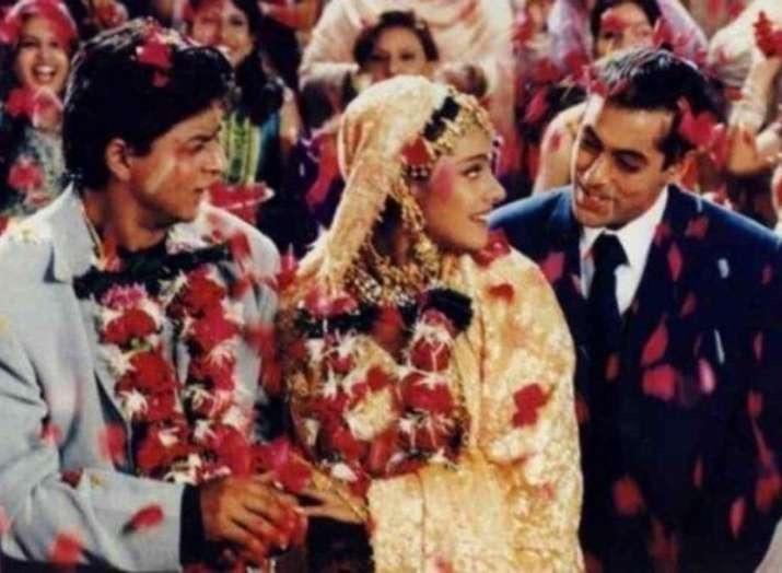 Aman-Accepts-Anjali-Choice