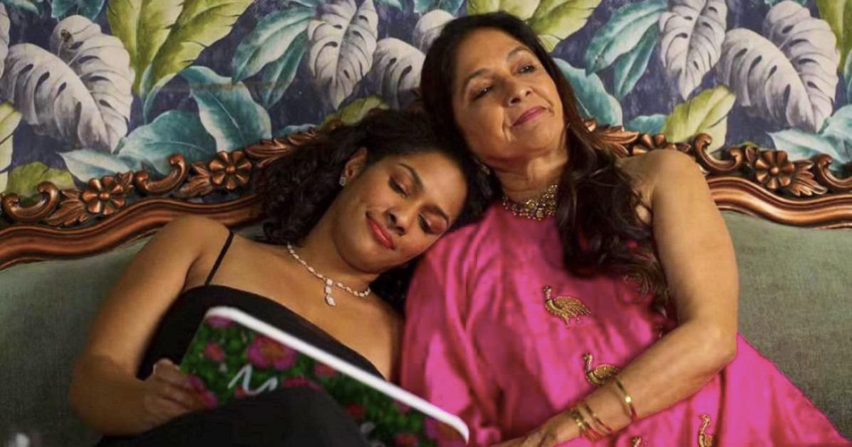 Masaba-Masaba-Netflix-Shows-Masaba-Neena-Gupta-Life-Lessons