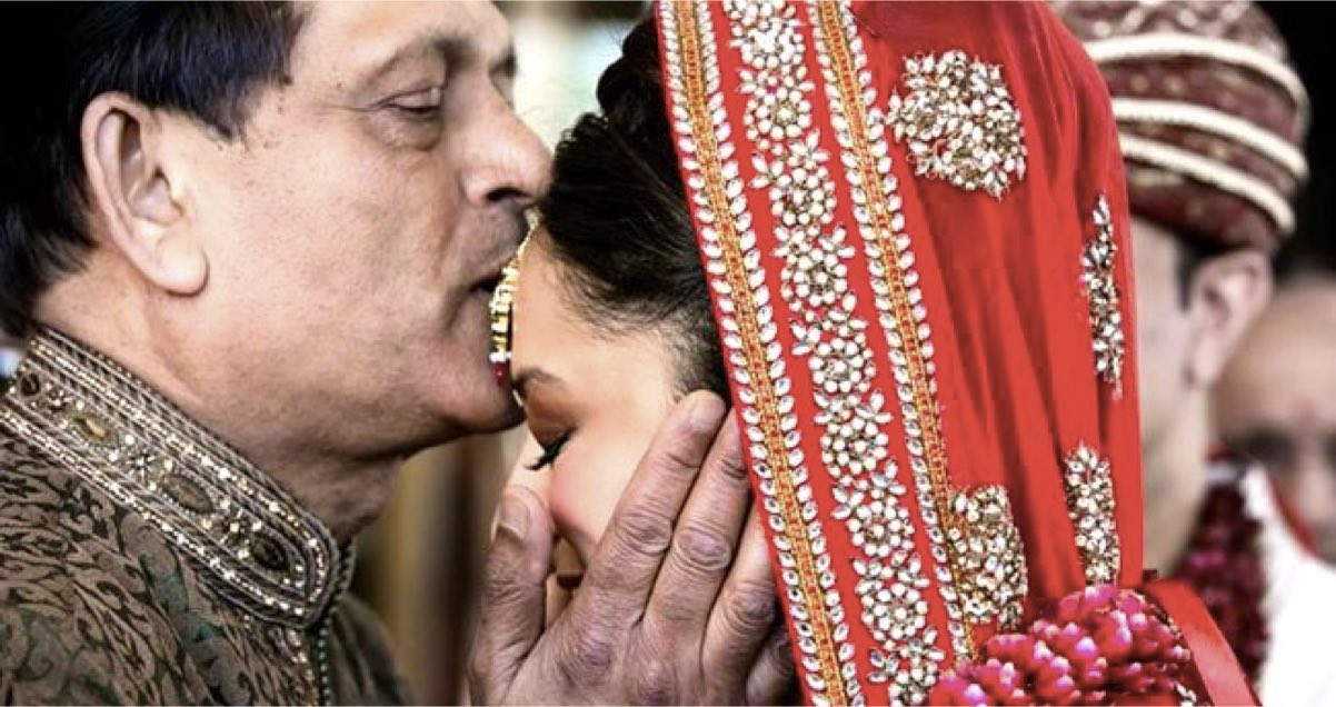 Image result for father in marriage