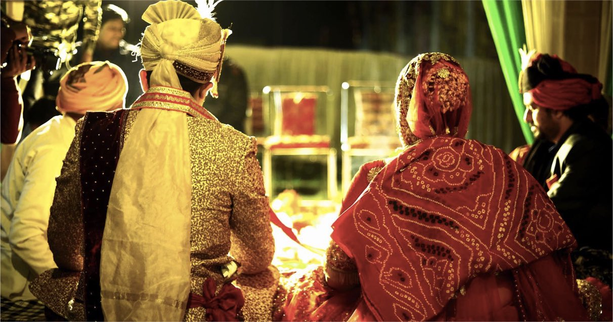 marriage-indian-in-laws-iforher