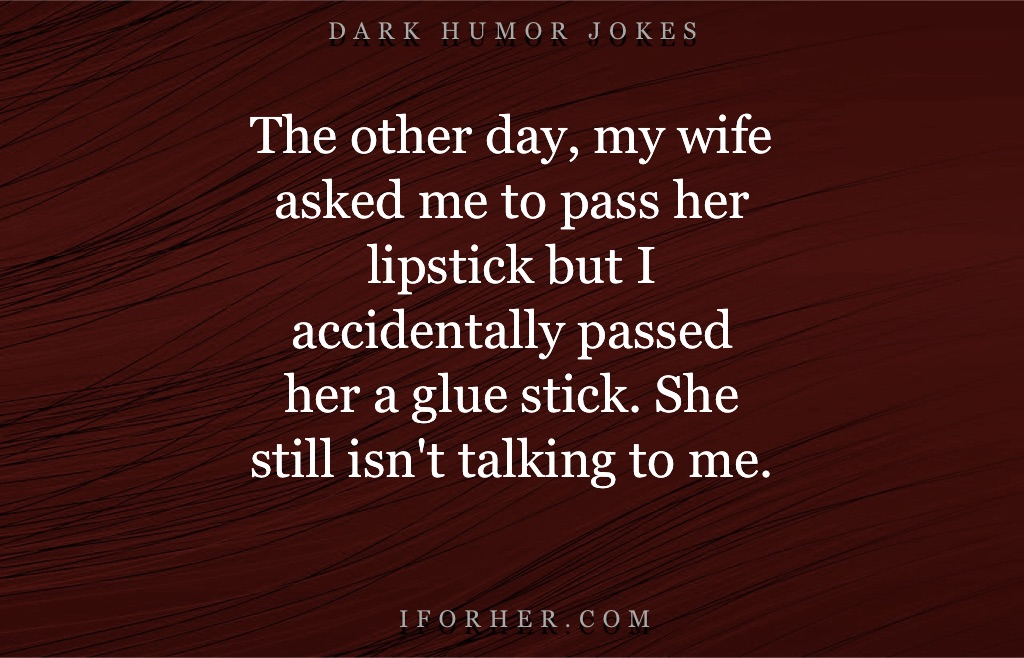 One dating funny liners 24 Funny
