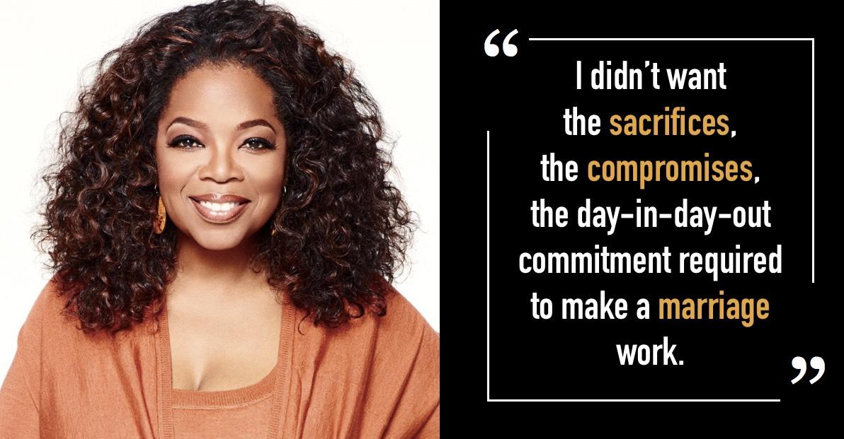 Oprah-Winfrey-Marriage