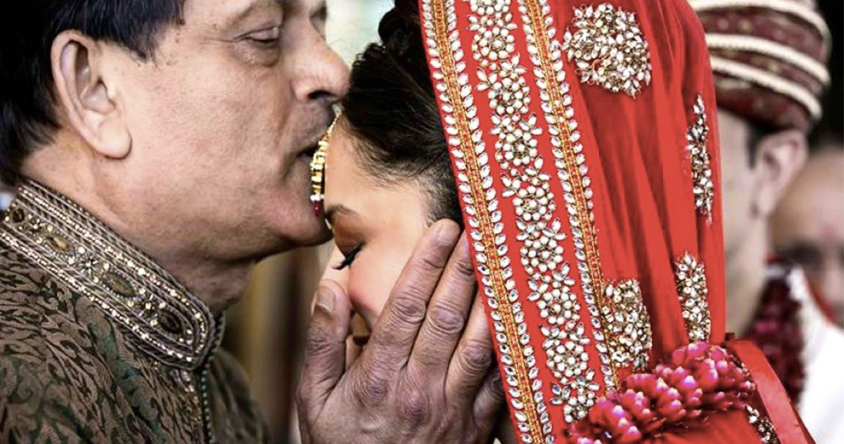 father-bride-marriage