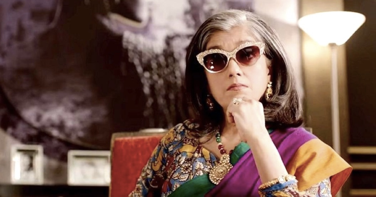 Ratna-Pathak-Shah-Mother-in-law