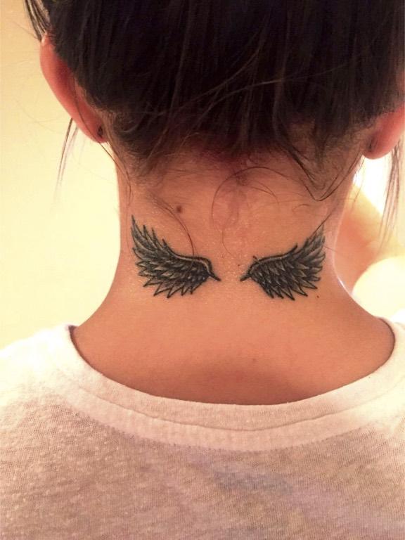 Women-Tattoo-Design-Ideas-Angel-02