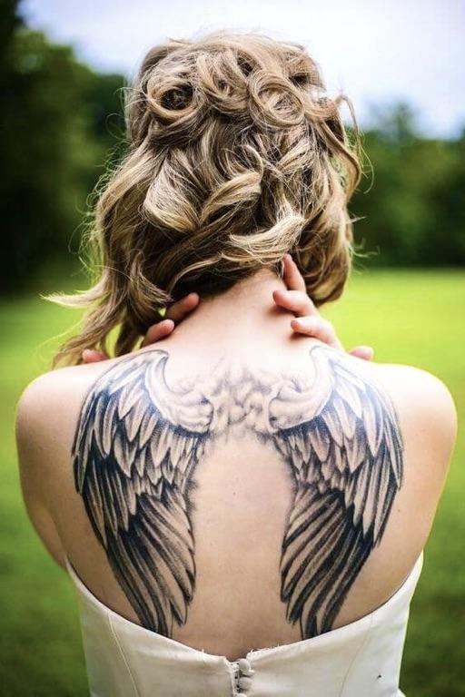 Women-Tattoo-Design-Ideas-Angel-03
