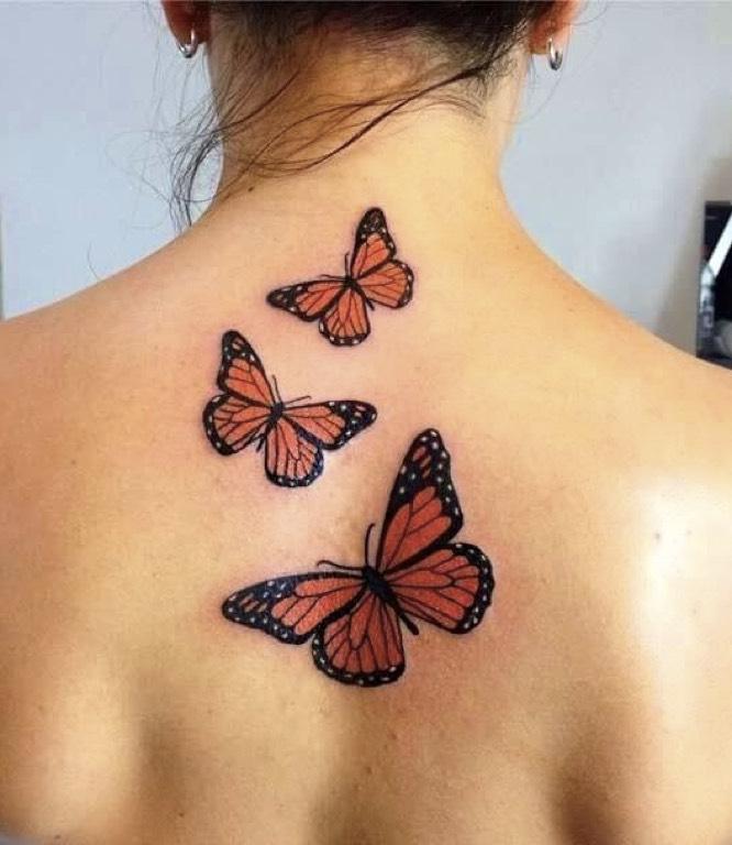 Women-Tattoo-Design-Ideas-Butterfly-02