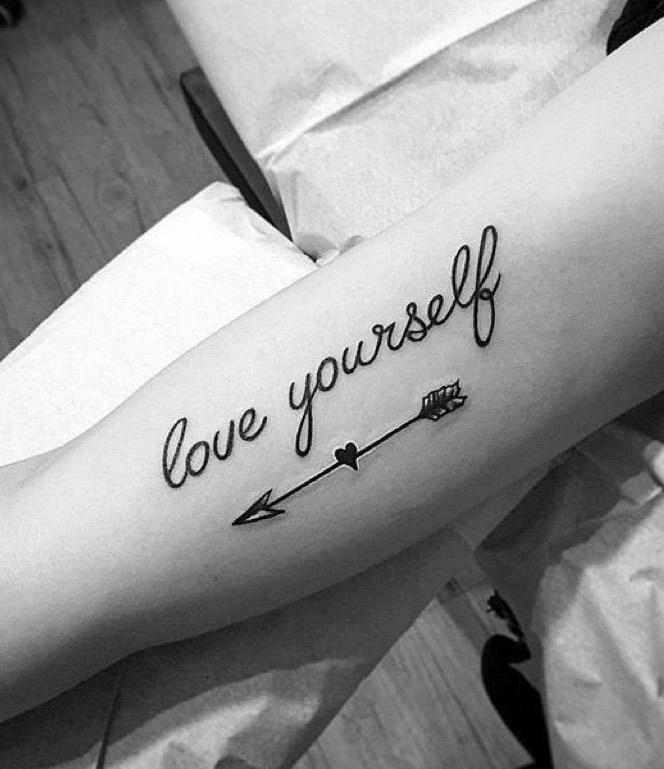 Women-Tattoo-Design-Ideas-Lettering-01