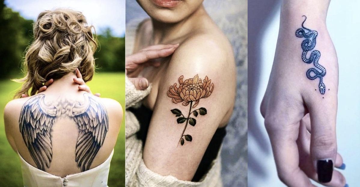 Women-Tattoo-Designs-2021