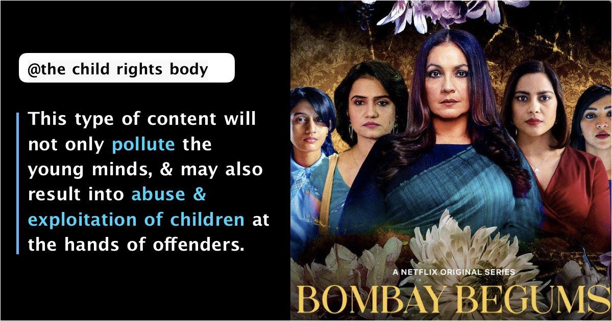 Bombay-begums