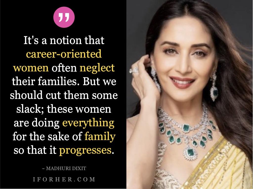 Madhuri-Dixit-Quotes
