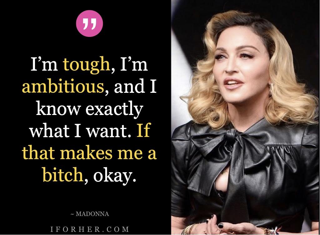 Madonna-Quotes-14