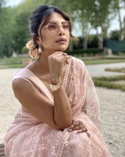 Net-Saree-Types-Indian_Saree