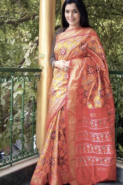 Puttapaka-Indian-Saree-Types-Saree