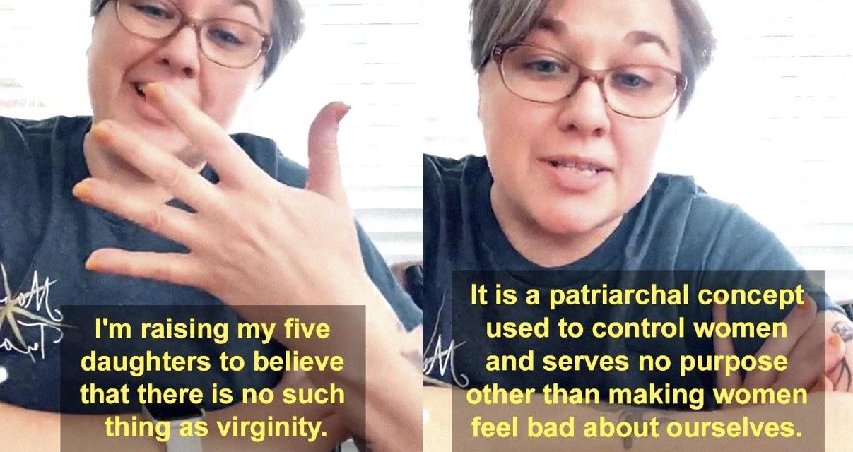 mother-daughter-virginity