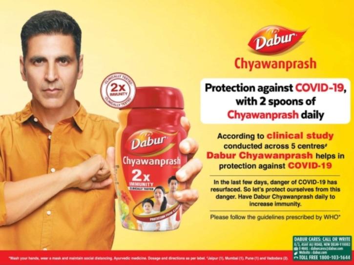 Akshay-Kumar-Misleading-Advertisement-Chyawanprash