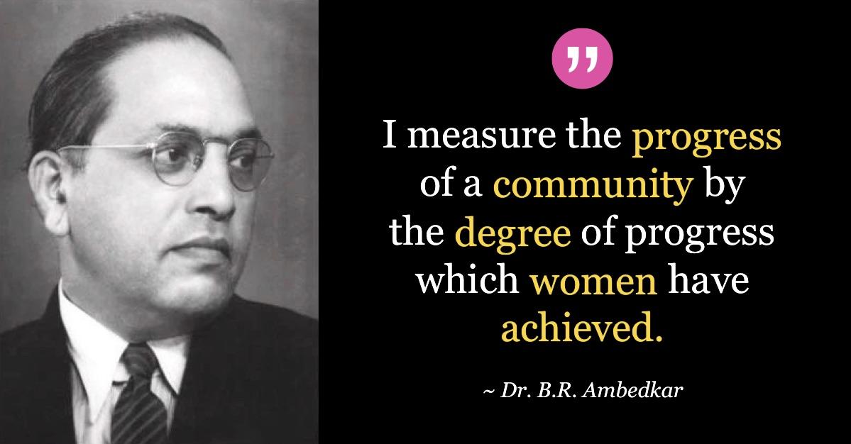 BR-Ambedkar-Quotes-01
