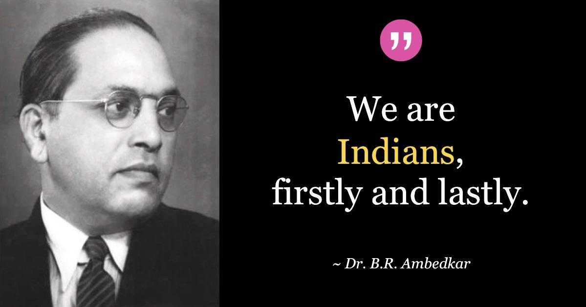 BR-Ambedkar-Quotes-02