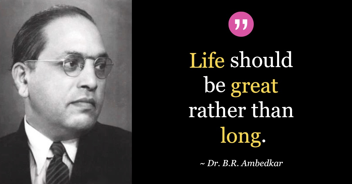 BR-Ambedkar-Quotes-03