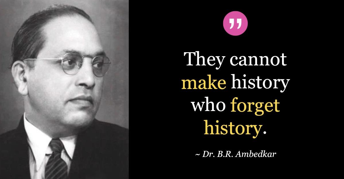 BR-Ambedkar-Quotes-04