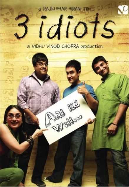Best-Bollywood-Comedy-Hindi-Movies-3-Idiots