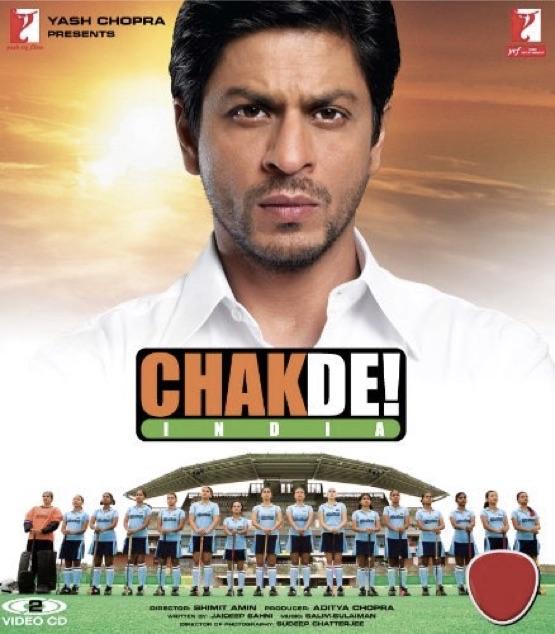 Best-Bollywood-Comedy-Hindi-Movies-Chak-De