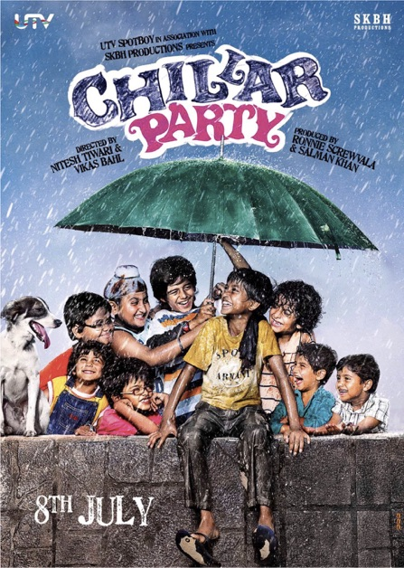 Best-Bollywood-Comedy-Hindi-Movies-Chillar-Party