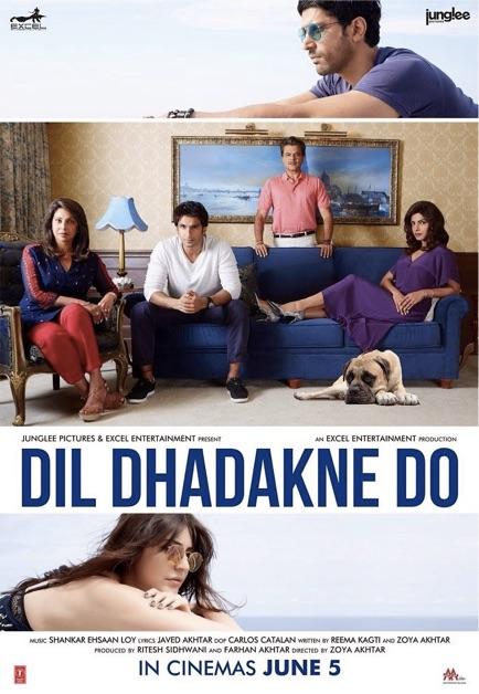 Best-Bollywood-Comedy-Hindi-Movies-Dil-Dhadakne-Do