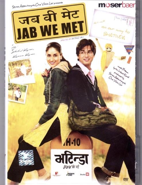 Best-Bollywood-Comedy-Hindi-Movies-Jab-We-Met