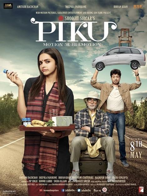 Best-Bollywood-Comedy-Hindi-Movies-Piku