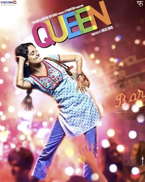 Best-Bollywood-Comedy-Hindi-Movies-Queen