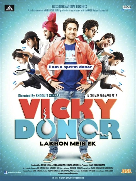 Best-Bollywood-Comedy-Hindi-Movies-Vicky-Donor