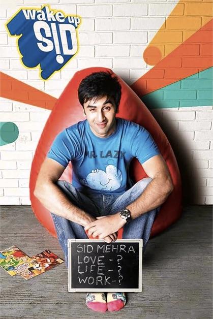 Best-Bollywood-Comedy-Hindi-Movies-Wake-Up-Sid