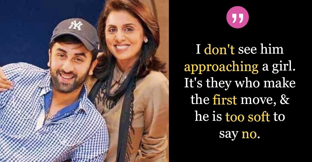 Neetu-Singh-Ranbir-Kapoor-Failed-Relationships