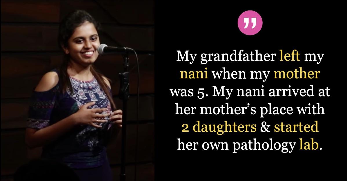 Poem-on-Grandmother-Feminist-Badass-Grandmom-01