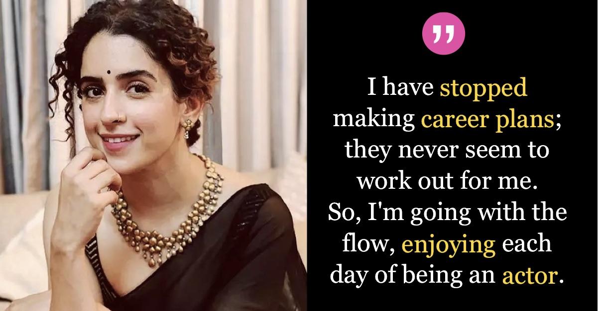 Sanya-Malhotra-Quotes-02