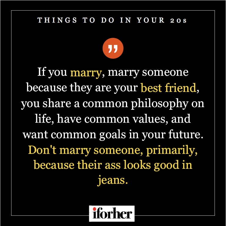 Things-to-do-20s-to-have-better-30s-40s-001