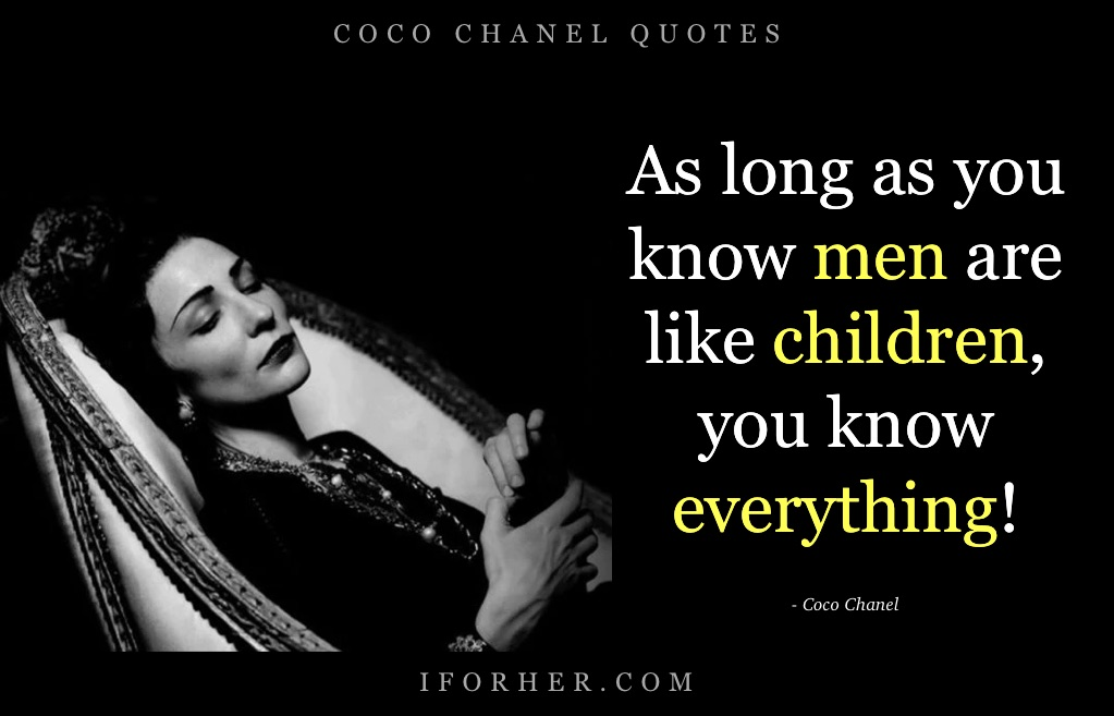 Coco-Chanel-Quote-01
