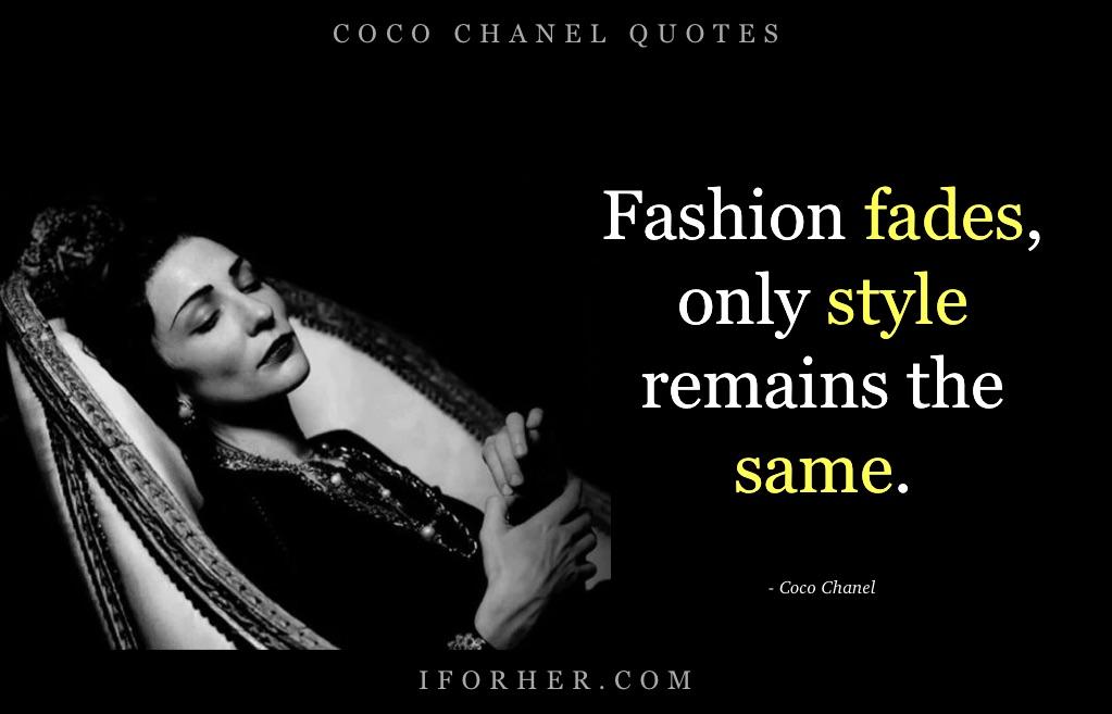 Coco-Chanel-Quote-03
