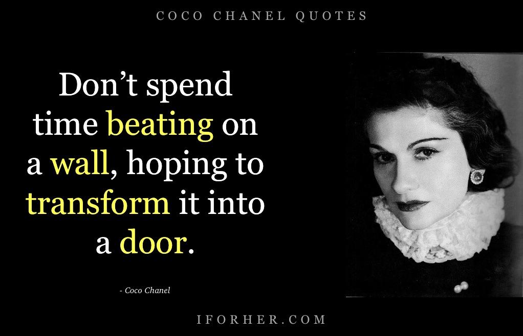 Coco-Chanel-Quote-04